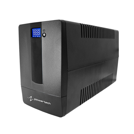 PT-2000-Powertech