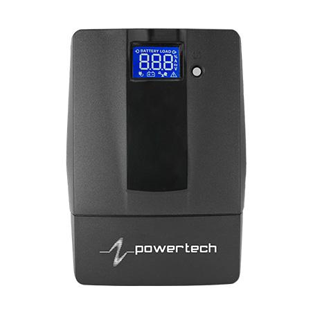 PT-800-Powertech